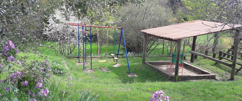 Séjours groupes en Ardèche méridionale